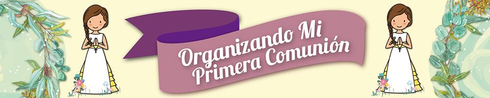 banner comuniones personalizacion-01.jpg
